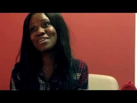 Webstix Review from Portia Okum at ShopOpal