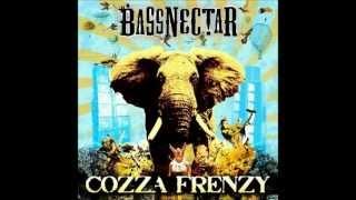Boombox (bassnectar & iLL.Gates remix)