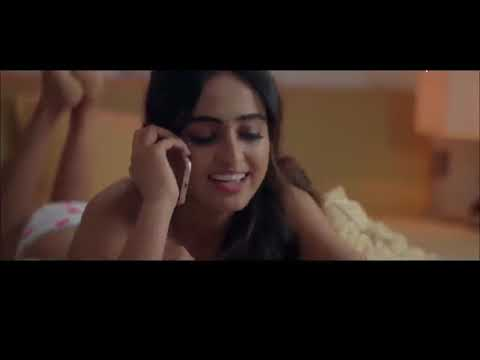 Dal film Short Skin CLIP #3 from YouTube · Duration:  2 minutes 14 seconds