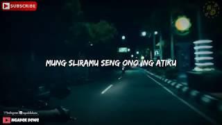 Titip Angin Kangen   Lintang Ati - Safira Inema Cover Lirik + Video