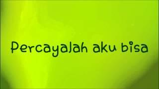 Abdul & The Coffee Theory - Memutar Waktu (Lirik)