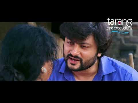 ଆକାଶ ତାଙ୍କ ଜୀବନର ଶେଷ ଯୁଧ୍ୟ ପାଇଁ ହେଲେ ପ୍ରସ୍ତୁତ | Anubhav, Barsha - Gapa Hele Bi Sata Odia Movie