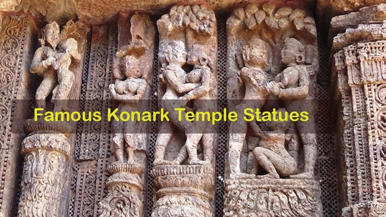 Image result for templems on buthu bomalu