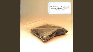 Kava Kava Root + Poppy Seeds = Stress Box