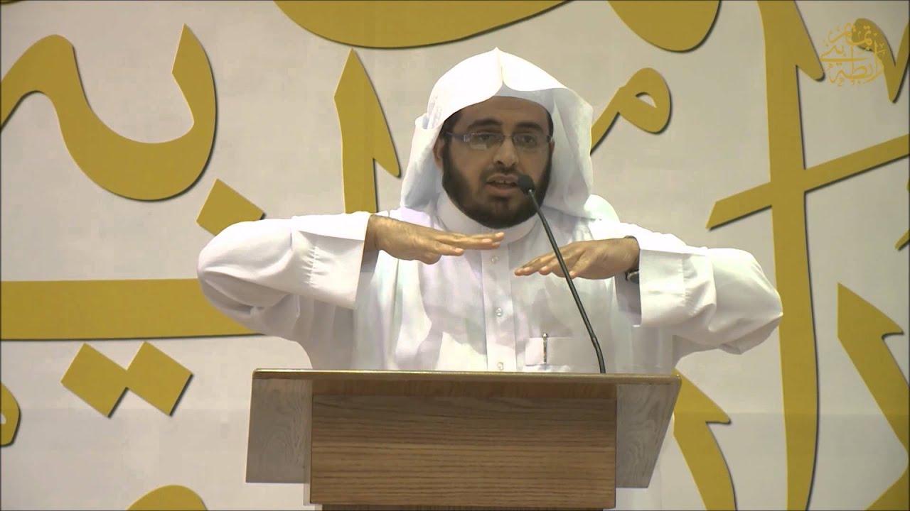 Image result for وليد الهويريني