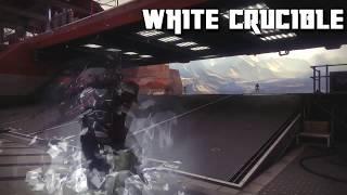 Destiny 2 Respawn Effects Showcase (Transmat Effects)