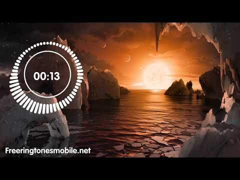 Bom Diggy Ringtone | Best Instrumental Bollywood Ringtone 2018 | Ringtonefreedownload.net