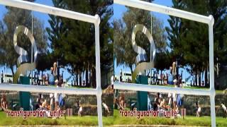 видео Топ-13 - Достопримечательности Иордании фото и описание
