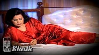 Grace Simon - Selamat Malam (Official Karaoke Video)
