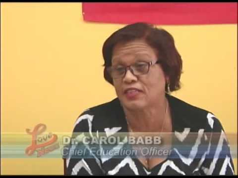 Ministry of Education says teachers will not be paid for days they were on strike