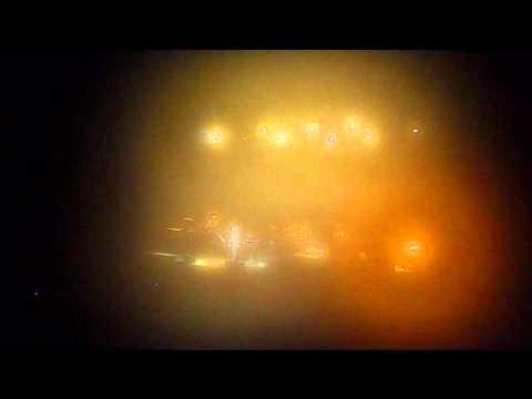 Adoro - RAPHAEL en concierto Videos De Viajes