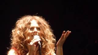 Eisai Ena Peristeri - Galani/Negka/Tsaligopoulou - 20 & 21-02-2016 - 21