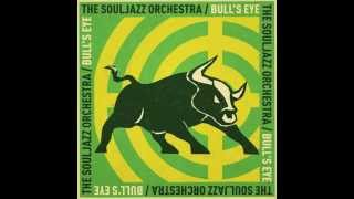 The Souljazz Orchestra - Bull's Eye [free download]