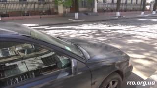 Украли госномера на авто? Как вернуть бесплатно