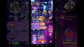 Mencari Gaji $ Di Aplikasi Oohla screenshot 5