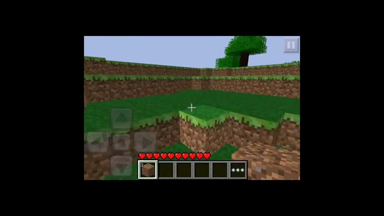how to change texture packs in minecraft pe ios