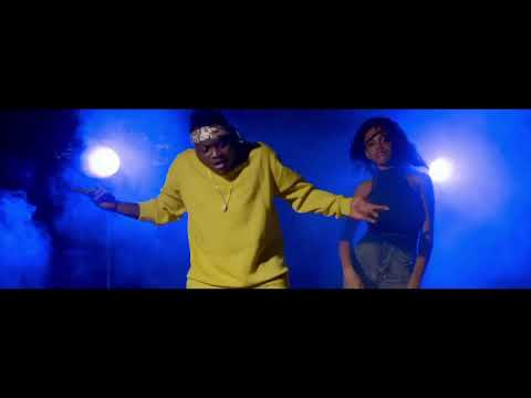 Download Dully Sykes Samba (Cutreel) By Lsv Films