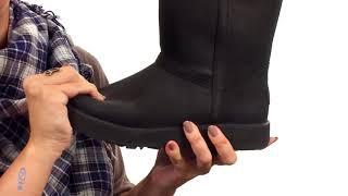 UGG Classic Short L Waterproof SKU: 8910626