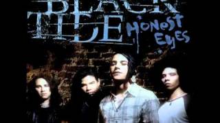 Honest Eyes by Black Tide | Interscope