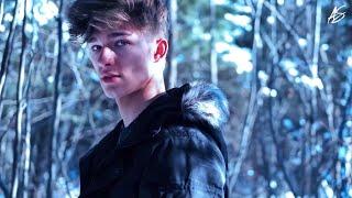Alex Sampson - Cold Shoulder (Official Music Video)
