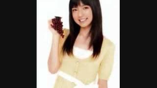 Mano Erina's 3rd Indies Single Lalala Sososo 真野恵里菜ちゃんの3rd...