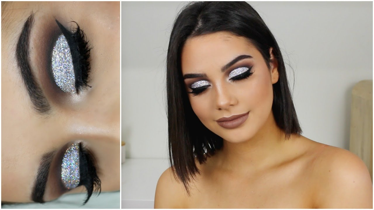 Best Guide to Eid Makeup!