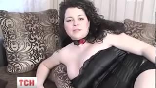 видео Еротичний (сексуальний) гороскоп