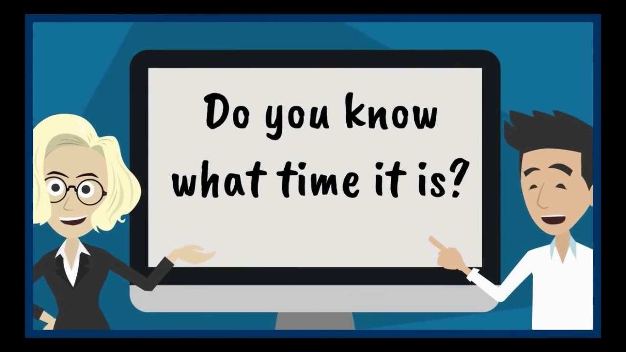Deutlich sprechen lernen in 7 Tagen! - YouTube