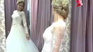 СчастливаЯ: готовимся к свадьбе заранее