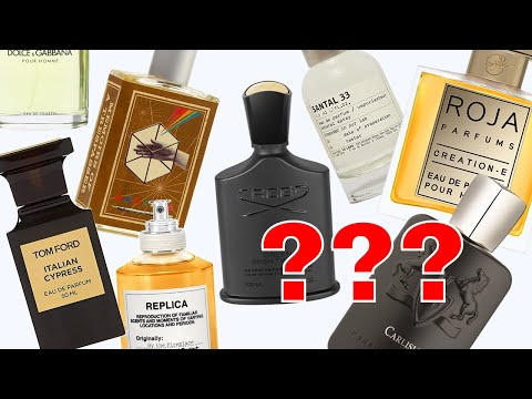 Best Men&39;s Cologne Of All Time?  Ultimate Two-Fragrance Collection