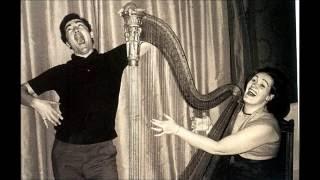 Joan Sutherland Libera Me Domine Da Requiem Di Verdi Edimburgo 1960