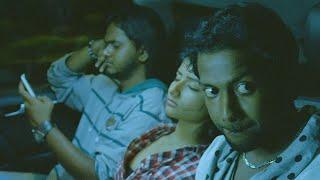 என்னால இதை பாக்காம இருக்க முடியலையே | Tamil Romance Scenes