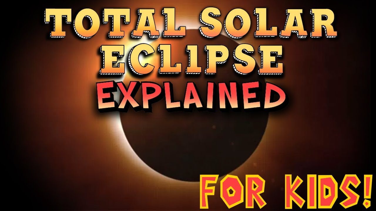 medium resolution of Solar Eclipse Activities for the Elementary Classroom   That Teaching Spark    Bloglovin'