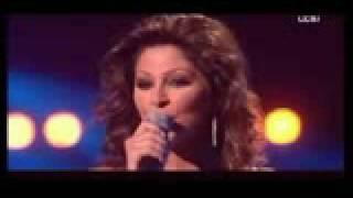 Elissa 3ayshalak live concert