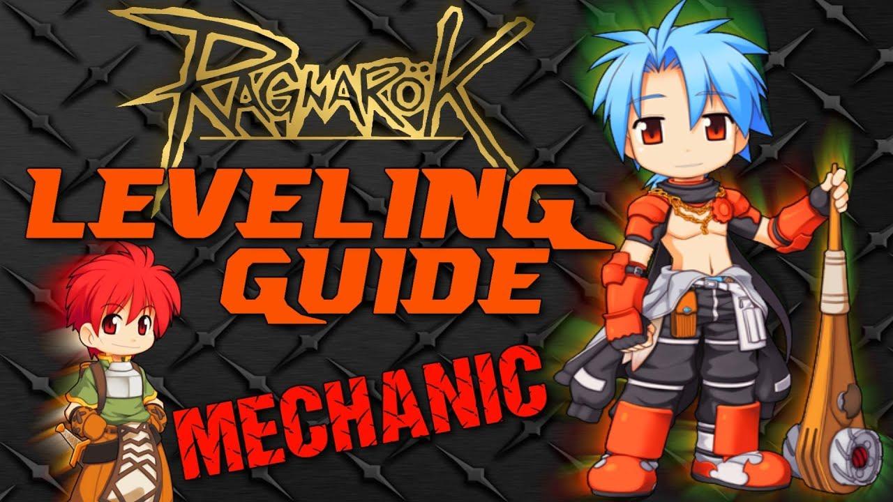 Mayo's warlock guide novaro: wiki.