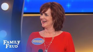 You've got 24 hours to live. Is THIS on your to-do list? | Family Feud