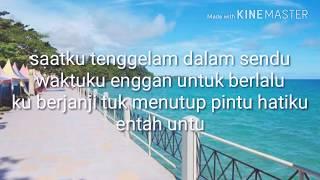 Video Full lirik ADERA - LEBIH INDAH new versi download MP3, 3GP, MP4, WEBM, AVI, FLV Mei 2018