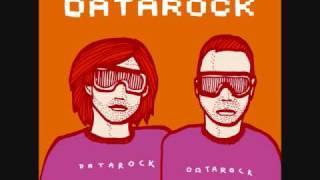 Datarock - Fa Fa Fa (Get Shakes Remix)