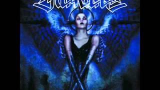 Darkane - The Arcane Darkness