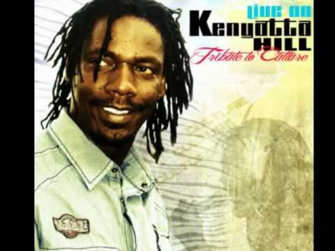 Kenyatta Hill - Two Sevens Clash