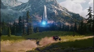 What Did You Think of the Xbox Conference? - IGN Access