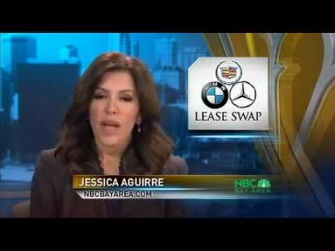Lease Swap Legalities with LeaseTrader.com