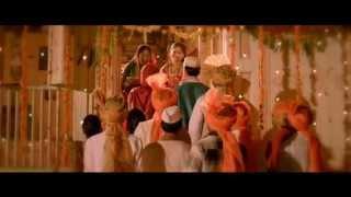 Chandrakor: Phatle Abhal