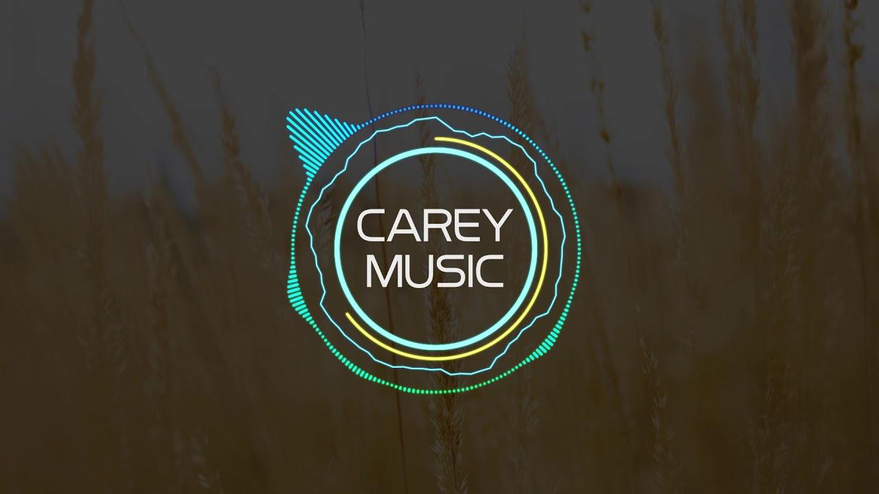 獨立音樂|原創配樂 Timeline#6 by CareyHo (創用CC授權音樂下載) - YouTube