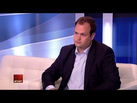 """""""Soros szervezet"""": Így reagált a Fidesz nyilatkozatára a KDNP-s ifjú"""