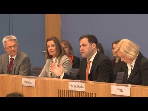 OECD veröffentlicht PisaStudie 2012