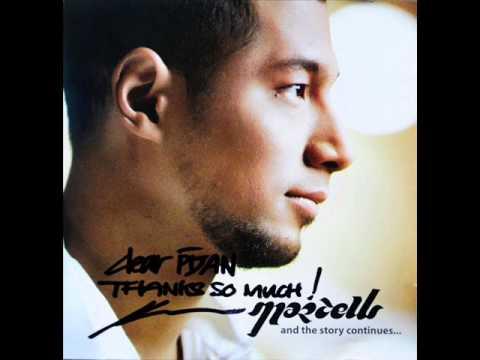Tanpa Kata - Marcell ft.  Dewi Sandra