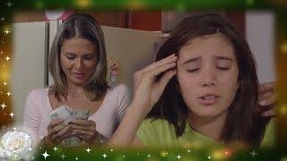 Mi nena cómplice   La Rosa de Guadalupe