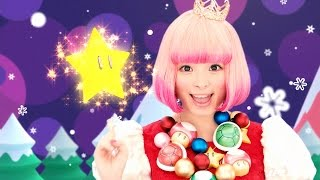 JAPANESE COMMERCIALS | 2014 HIGHLIGHTS | WEEKS 48/49