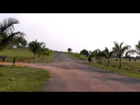 Adishwar Nagar- finest residential layout in Mysore west